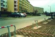 park_bar_19