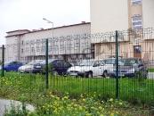 ograjdenye_zabor_5